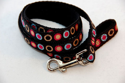 Gypsy Leash