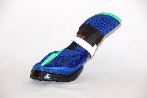 Indoor /Summer High Performance Dog Boot