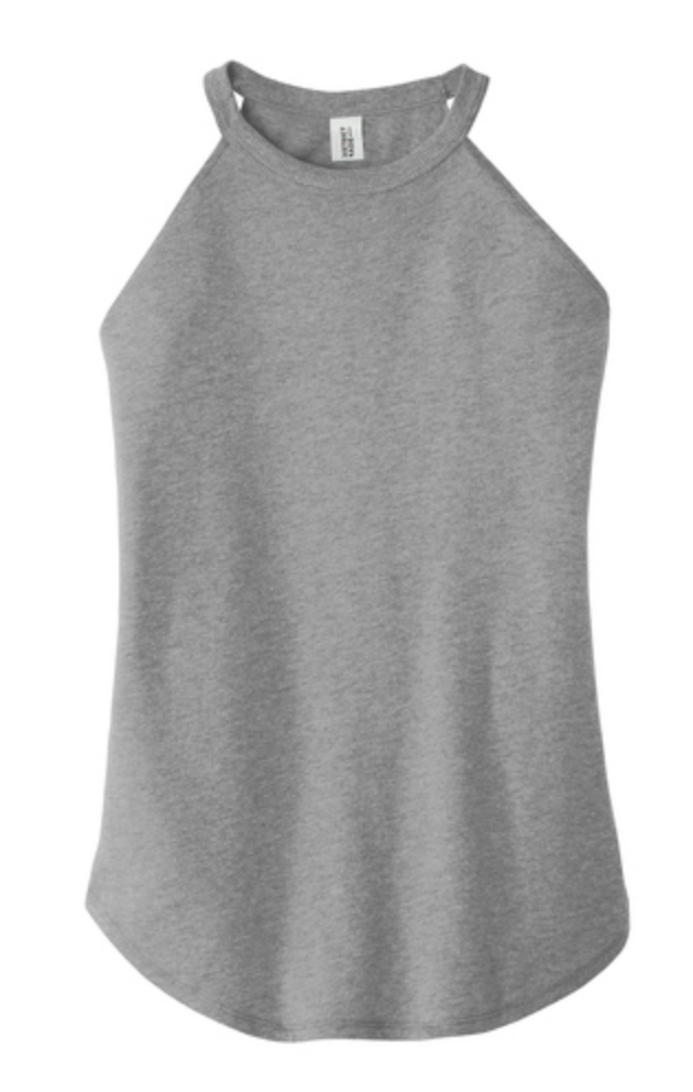 Everyday Tank Top