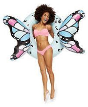 Butterfly Wings Floatie | BigMouth, GIFTS, BIG MOUTH, BAD HABIT BOUTIQUE