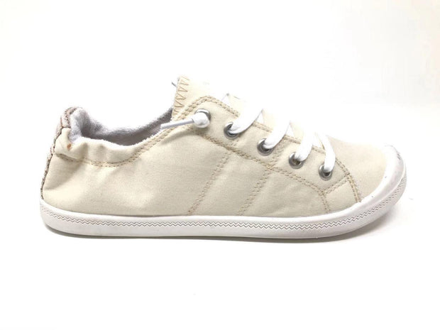 canvas shoes, shoes, summer shoes, canvas shoes,