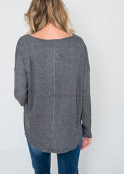 the basic thermal top