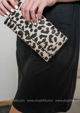 Night Out Clutch Handbag, ACCESSORIES, JOIA, BAD HABIT BOUTIQUE