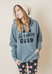 I'm so freaking cold, hoodie, snow bunny, gift set, winter love bundle, leggings, apes ski, winter fashion