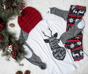 Reindeer Games Gift Set