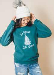 holiday sweater, christmas, crew sweater, sweater, sweaters