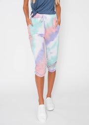 Relax Thing on your Mind Joggers, CLOTHING, Lovely Melody, BAD HABIT BOUTIQUE
