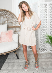 dress, dresses, spring dress, spring dresses, taupe dress, taupe dresses, summer dresses