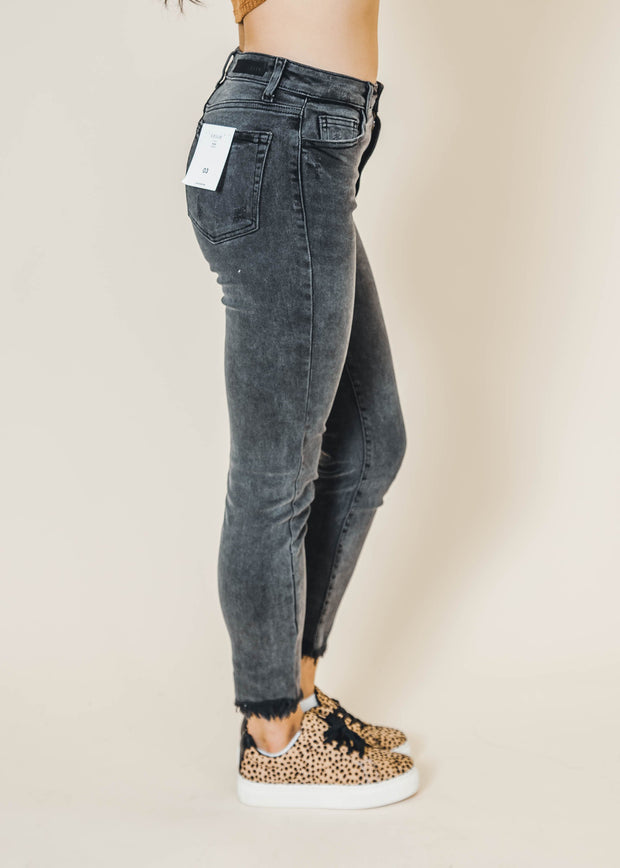 high rise jeans, jeans, skinny jeans, mom jeans