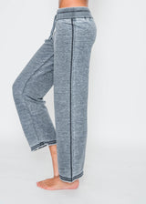 Women's Vintage Zen Fleece Sweatpants Bootcut **PREORDER**, CLOTHING, S&S, BAD HABIT BOUTIQUE