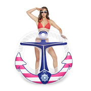 Anchor Floatie |BigMouth, GIFTS, BIG MOUTH, BAD HABIT BOUTIQUE