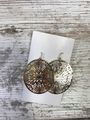 EARRING 9, JEWERLY, BAD HABIT BOUTIQUE, badhabitboutique