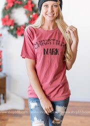 Christmas Nark Unisex Fit, WHAT'S NEW, vendor-unknown, BAD HABIT BOUTIQUE
