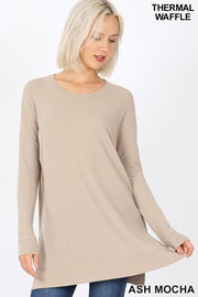 layering, layering tops, long sleeve, long sleeve shirt