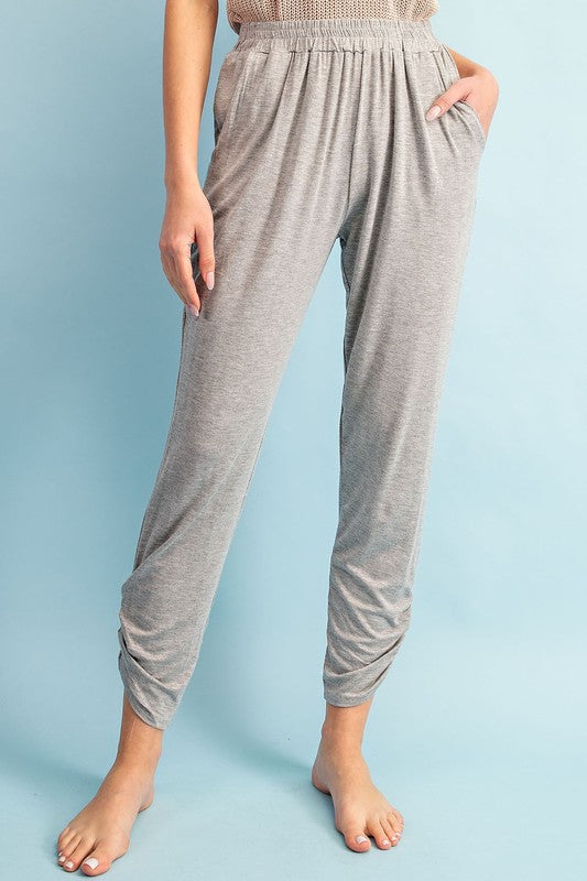 Lounging in Jogger Heaven, CLOTHING, Eesome, BAD HABIT BOUTIQUE