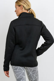 mono b, active wear, jackets, jacket