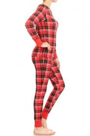 holiday pajama set, holiday pjs, pj's, pjs, pajamas