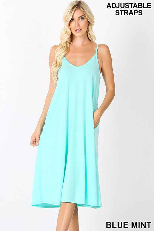 summer dresses, dresses, sleeveless dresses,