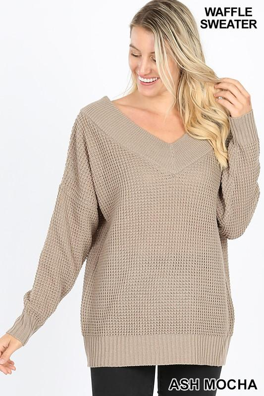 ash mocha off the shoulder sweater, off the shoulder sweaters, sweater, sweaters