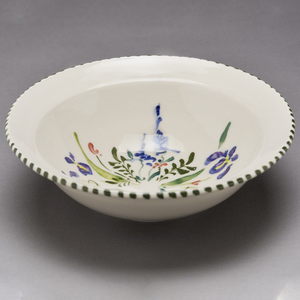 Dinnerware Bowl