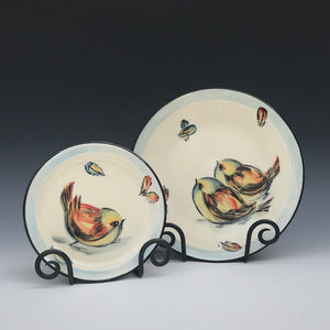 Dining Plates