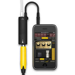 iRig Guitar Interface