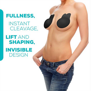 INVISIBLE LIFT-UP BRA (Buy 2 Free Shipping)
