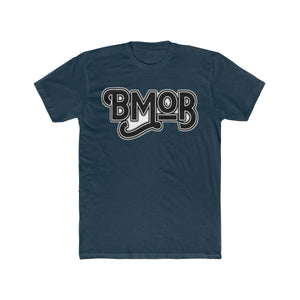 "Mens ""Buy My Own Beer"" Cotton Crew Tee"