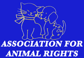 association for animal rights