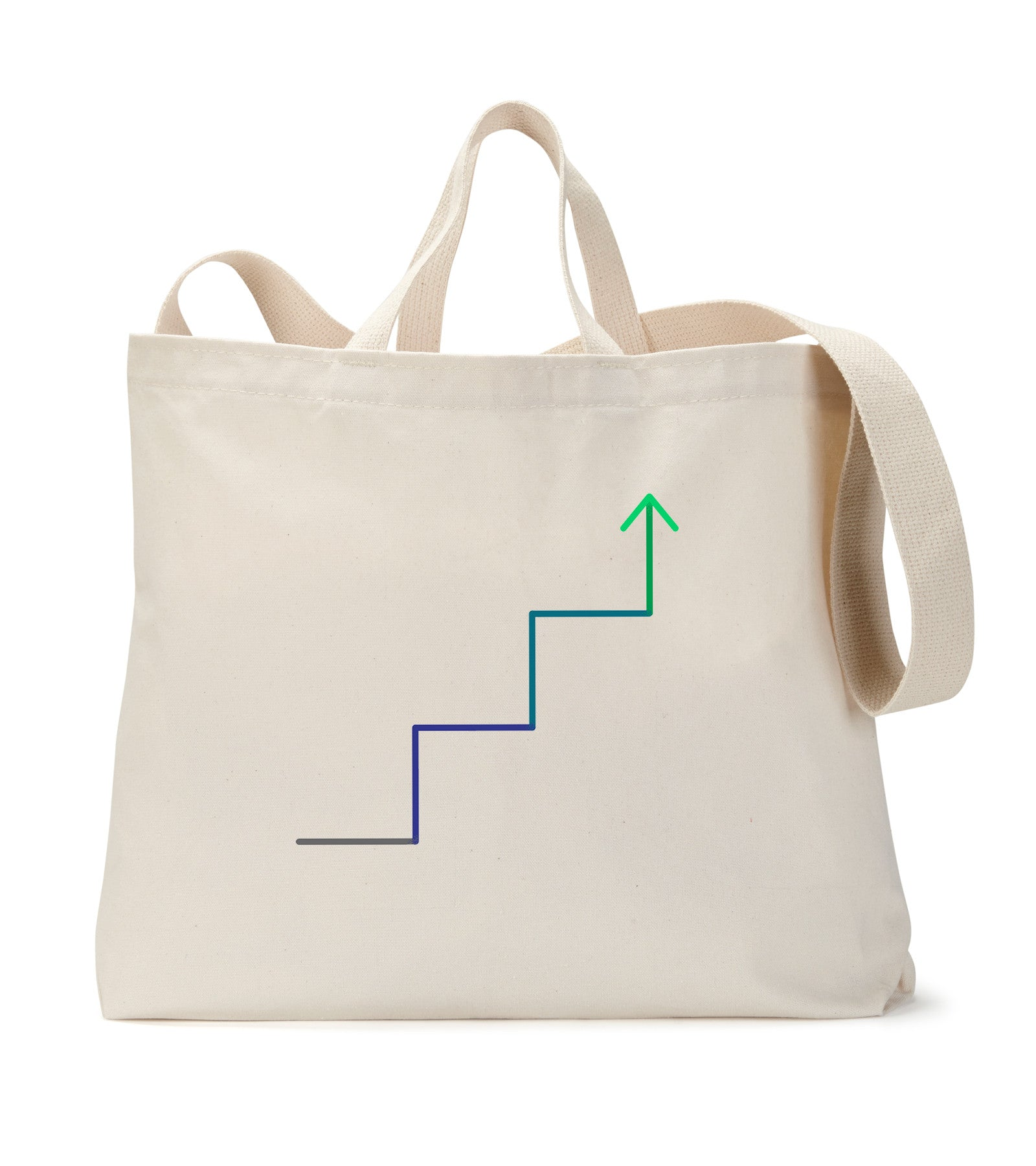 Truthism Tote Bag
