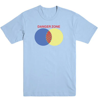 Danger Zone Tee
