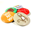 Wait But Why Buttons (5-Pack)