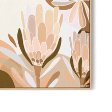 Load image into Gallery viewer, AUSTRALIAN BOTANICAL - PROTEA
