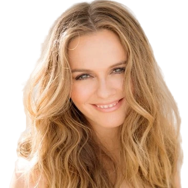 Alicia Silverstone placenta pills vitamins supplement
