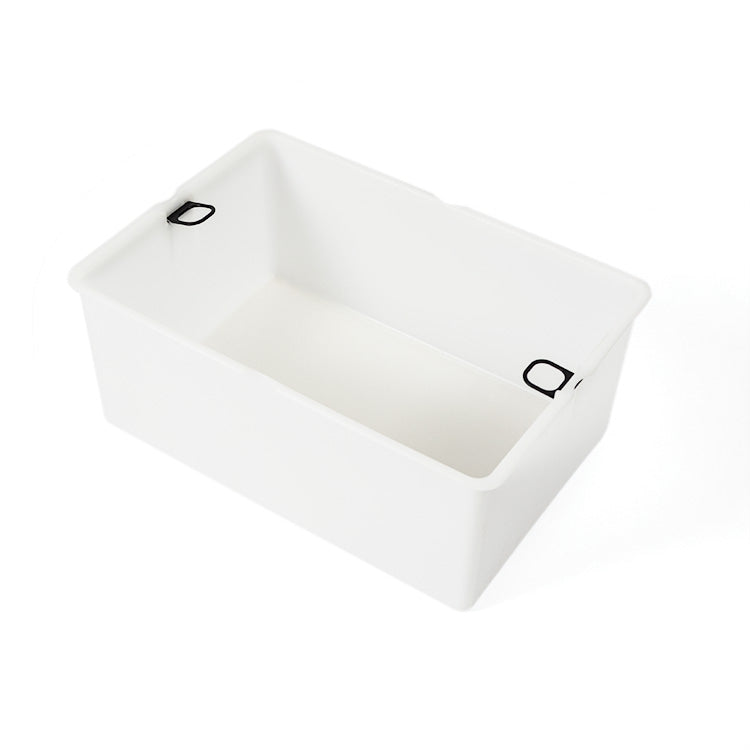 Hobie Rectangular Bucket