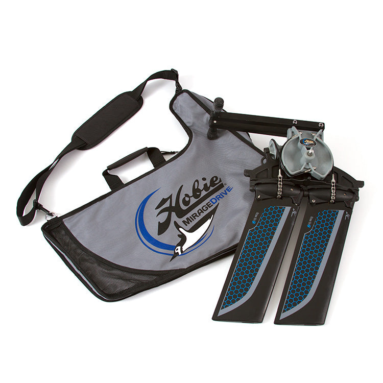 Hobie Eclipse Mirage Drive Bag