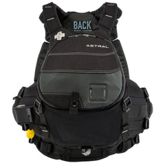Astral GreenJacket Life Jacket