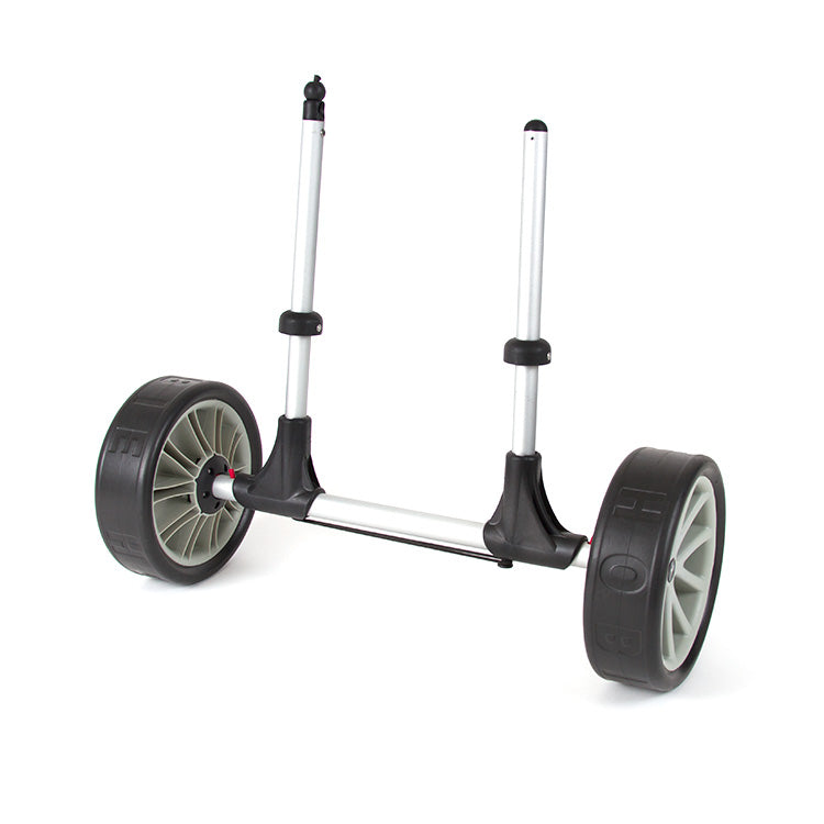"Hobie Cart ""Plug In"" Fold and Stow Cart"