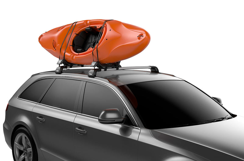 Thule Hull-a-Port XT