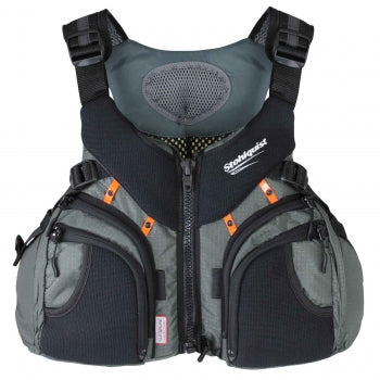 Stohlquist Keeper Life Jacket