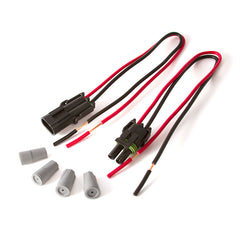 Hobie Electric Connector Kit