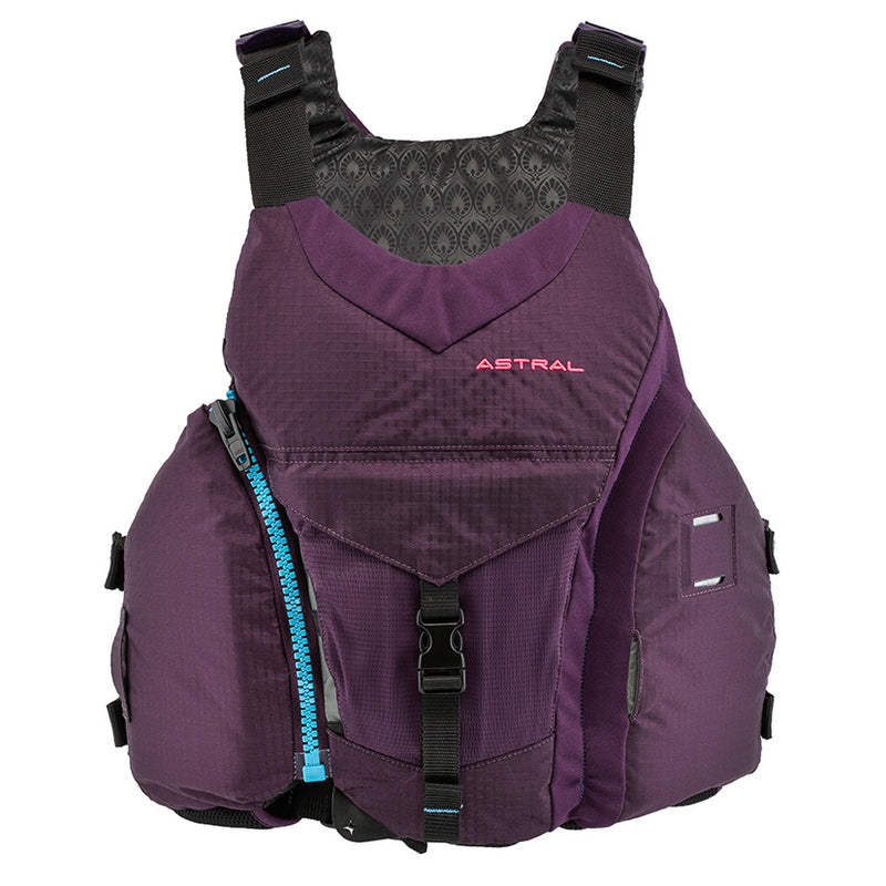 Astral Layla Life Jacket