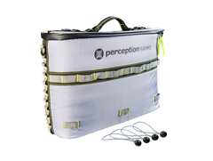 Perception Splash Seatback Kayak Cooler