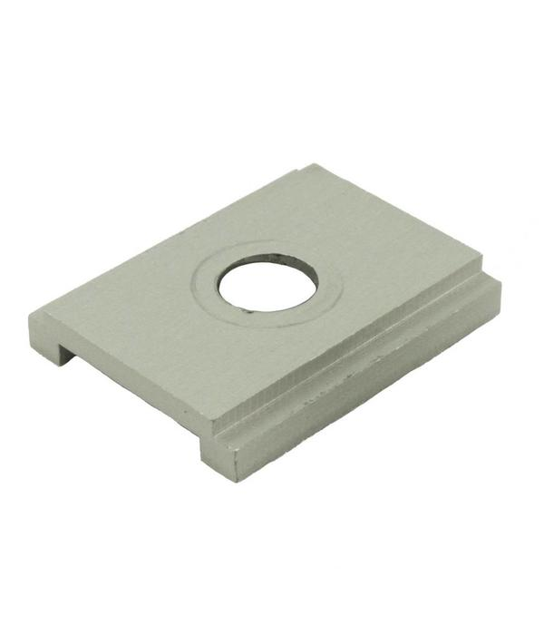YakAttack, FeelFree UniTrack Adapter, Adapter Plate Only
