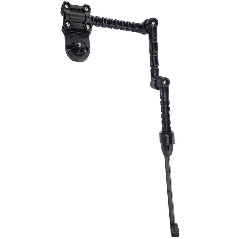 YakAttack SwitchBlade Transducer Deployment Arm