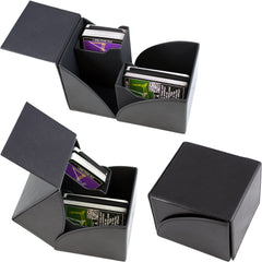 Stack 52 Gift Box Set
