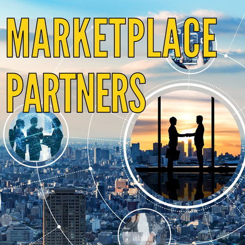 Marketplace Partners