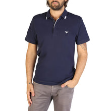 Load image into Gallery viewer, Emporio Armani - Polo shirts - Ann Et Craig