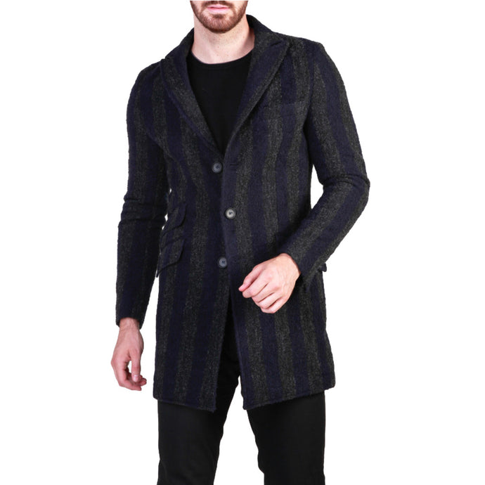 Made in Italia - AMERIGO - Ann Et Craig
