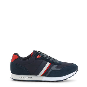 U.S. Polo Assn. - FLASH4088S9_TS1 - Ann Et Craig